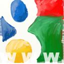 کاربران گوگل