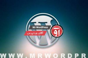 Fink-Wordpress-Wallpaper