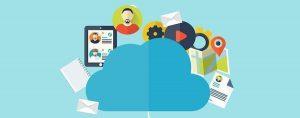 برترین افزونه های برای پشتیبان گرفتن از وردپرس + دانلود