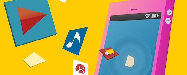 بهترین نرم افزار های وردپرس برای آندروید