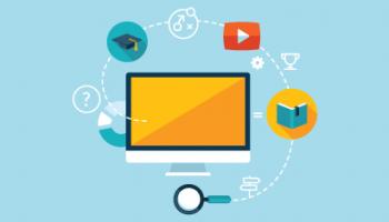 ۱۰ سایت برتر برای آموزش برنامه نویسی وب و وردپرس