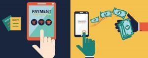 افزونه های پرداخت آنلاین وردپرس برای خرید و فروش
