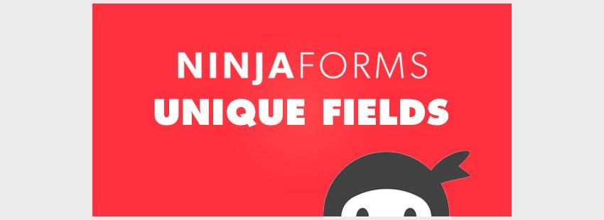 افزونه امتیاز دهی وردپرس Ninja Form