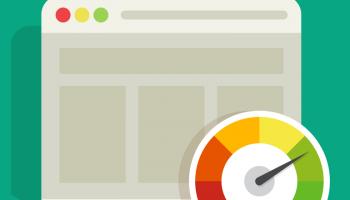 تاثیر افزونه های وردپرس بر سرعت سایت