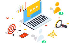 مارکتینگ محتوا یا Content Marketing